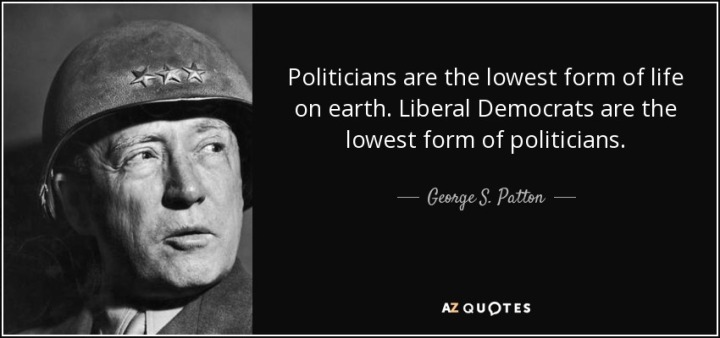 george-s-patton-quotes-politicians-image-quotes-at-buzzquotes-george-s-patton-quotes-10