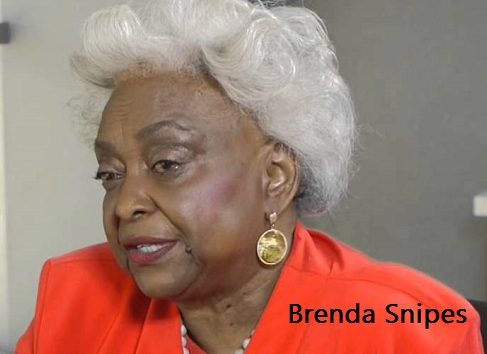 Broward Co FL Sec of Elections Brenda Snipes and her team have been caught red-handed engaging in massive voter fraud by filling out thousands of absentee ballots in a secret locked room.