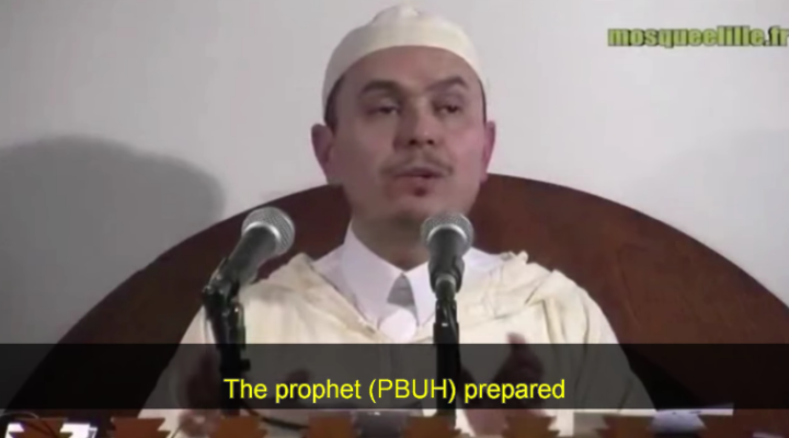 french-imam-explains-the-importance-of-deception-in-islamic-conquest-of-europe-1