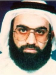 khalid-sheikh-mohammed