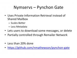 pynchon-gate