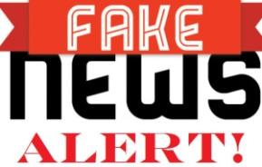 fake-news-alert