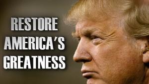 restore-americas-greatness
