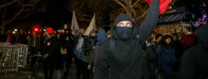 berkeley-black-mask-activists
