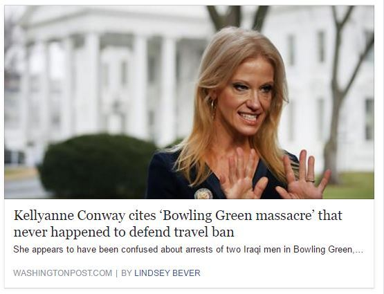kellyanne-confuses-tennessee-and-planned-terrorist-attack