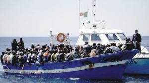 libya-to-europe-express