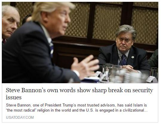 steve-bannon-the-devil